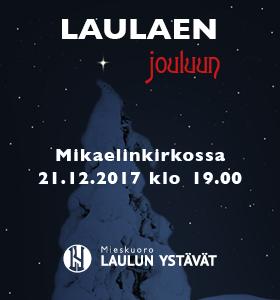 joulukonsertti_2017_web