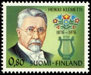 Heikki-Klemetti-1976